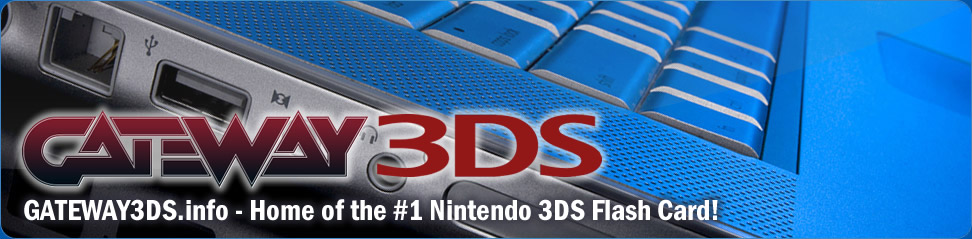 List of nds roms