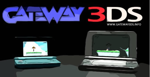 3ds rom download site